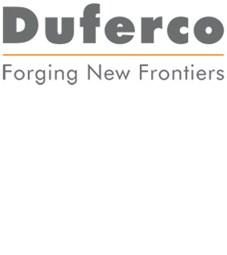 Duferco Forging New Frontiers